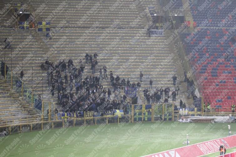 Bologna-Atalanta-Serie-A-2015-16-01