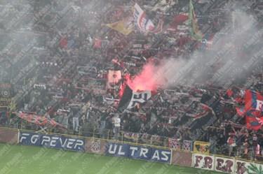 Bologna-Atalanta-Serie-A-2015-16-02
