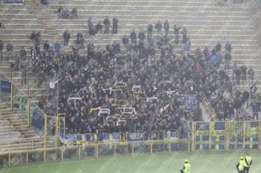Bologna-Atalanta-Serie-A-2015-16-15