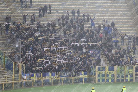 Bologna-Atalanta-Serie-A-2015-16-20