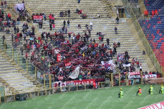 Bologna-Genoa-Serie-A-2015-16-10