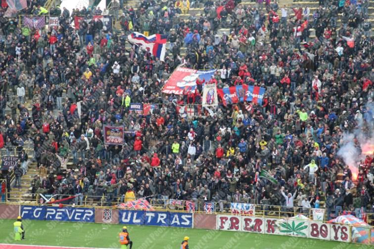 Bologna-Genoa-Serie-A-2015-16-12