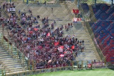 Bologna-Torino-Serie-A-2015-16-05