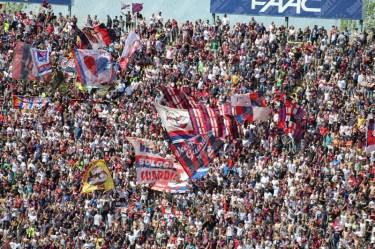 Bologna-Torino-Serie-A-2015-16-08