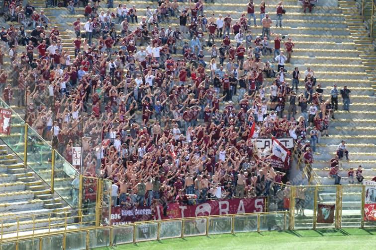 Bologna-Torino-Serie-A-2015-16-09