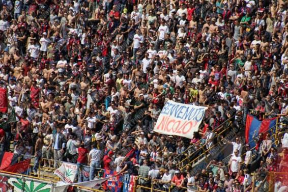 Bologna-Torino-Serie-A-2015-16-10