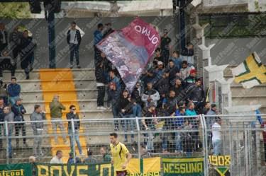 Caivanese-Ercolanese-Eccellenza-Campana-2015-16-03