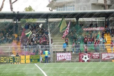 Caivanese-Ercolanese-Eccellenza-Campana-2015-16-08