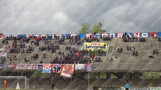 Campobasso-Giulianova-Serie-D-2015-16-05