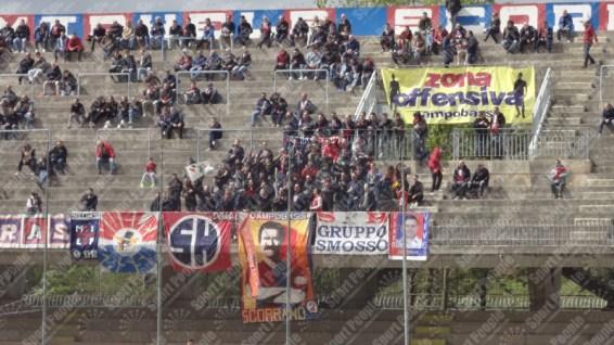 Campobasso-Giulianova-Serie-D-2015-16-08
