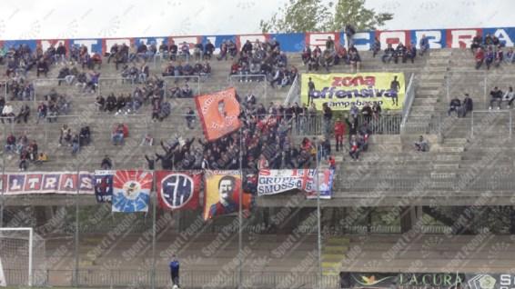 Campobasso-Giulianova-Serie-D-2015-16-13