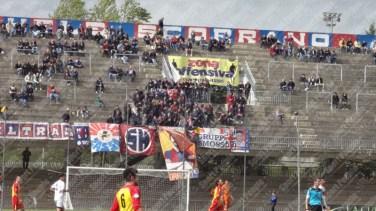 Campobasso-Giulianova-Serie-D-2015-16-20