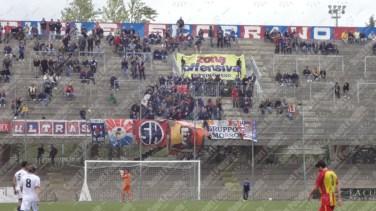 Campobasso-Giulianova-Serie-D-2015-16-21