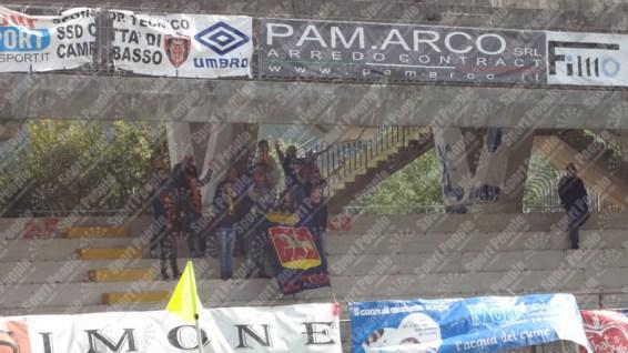 Campobasso-Giulianova-Serie-D-2015-16-22