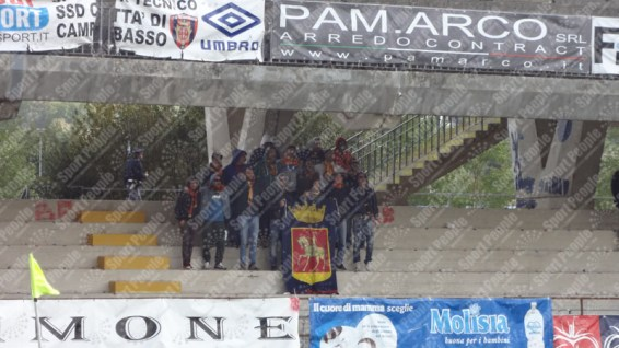 Campobasso-Giulianova-Serie-D-2015-16-23