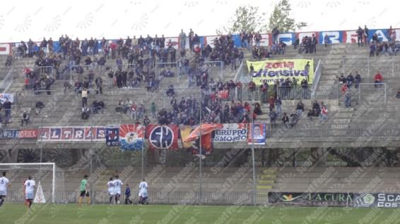 Campobasso-Giulianova-Serie-D-2015-16-25