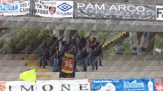 Campobasso-Giulianova-Serie-D-2015-16-32