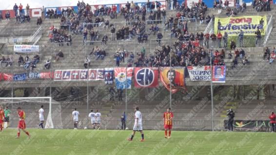 Campobasso-Giulianova-Serie-D-2015-16-35