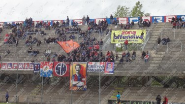 Campobasso-Giulianova-Serie-D-2015-16-39