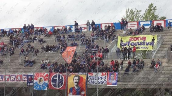 Campobasso-Giulianova-Serie-D-2015-16-40