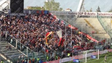 Carpi-Genoa-Serie-A-2015-16-02