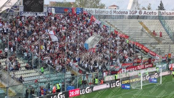 Carpi-Genoa-Serie-A-2015-16-16