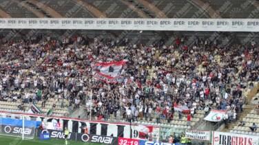Carpi-Genoa-Serie-A-2015-16-19