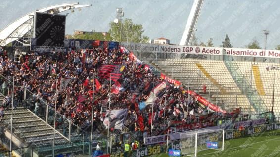 Carpi-Genoa-Serie-A-2015-16-23