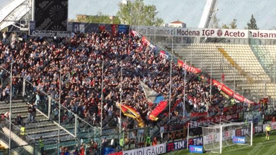 Carpi-Genoa-Serie-A-2015-16-27