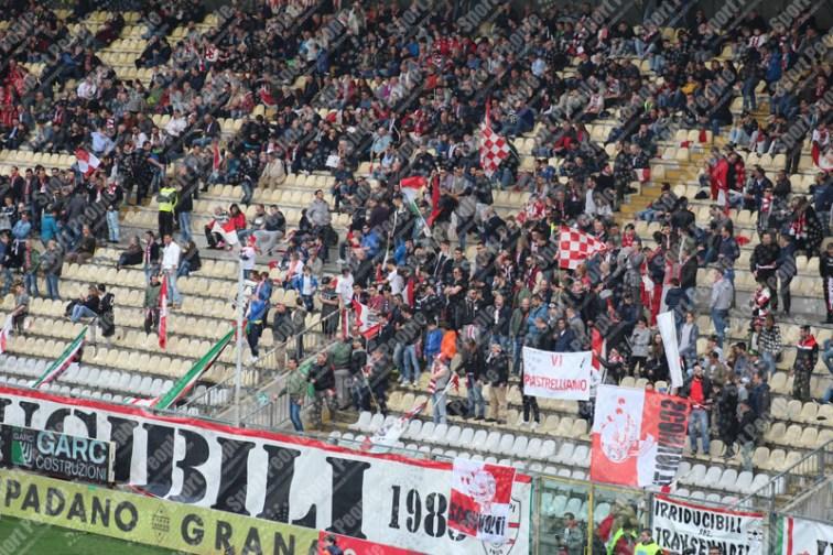 Carpi-Sassuolo-Serie-A-2015-16-01