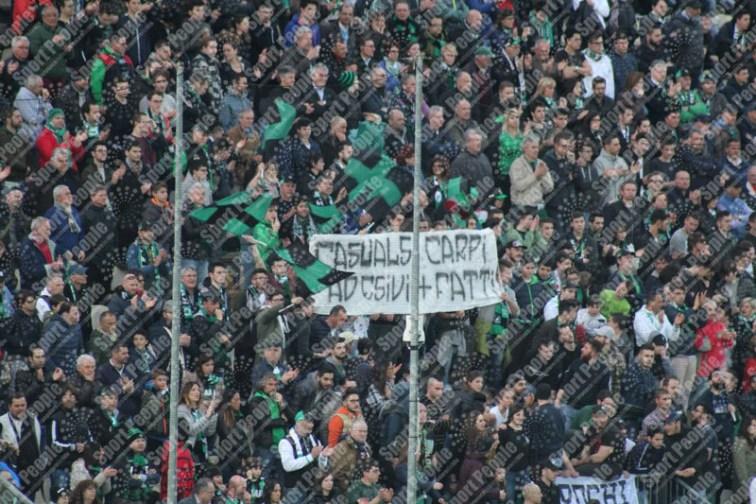Carpi-Sassuolo-Serie-A-2015-16-09