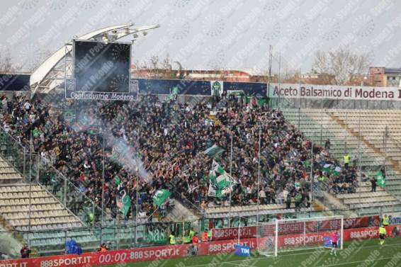 Carpi-Sassuolo-Serie-A-2015-16-18