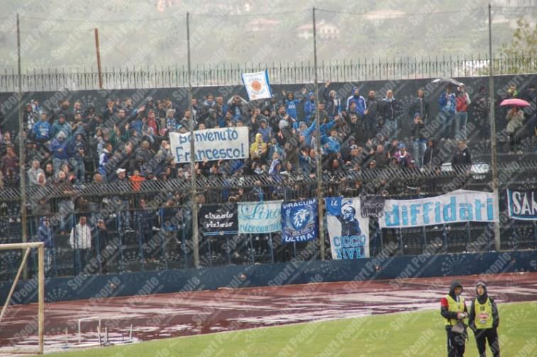 Cavese-Siracusa-Serie-D-2015-16-01