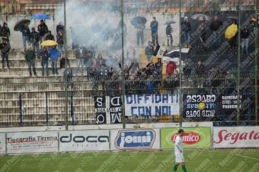 Cavese-Siracusa-Serie-D-2015-16-08