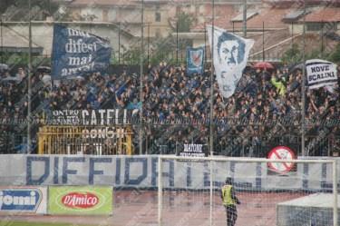 Cavese-Siracusa-Serie-D-2015-16-24