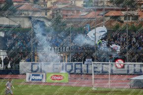 Cavese-Siracusa-Serie-D-2015-16-25