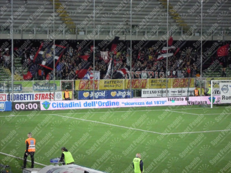 Cesena-Crotone-Serie-B-2015-16-01