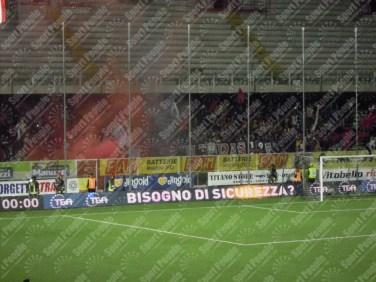 Cesena-Crotone-Serie-B-2015-16-02