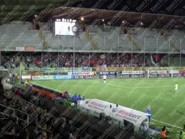 Cesena-Crotone-Serie-B-2015-16-06