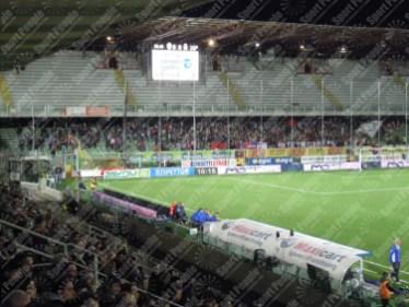 Cesena-Crotone-Serie-B-2015-16-08