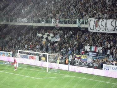 Cesena-Crotone-Serie-B-2015-16-15
