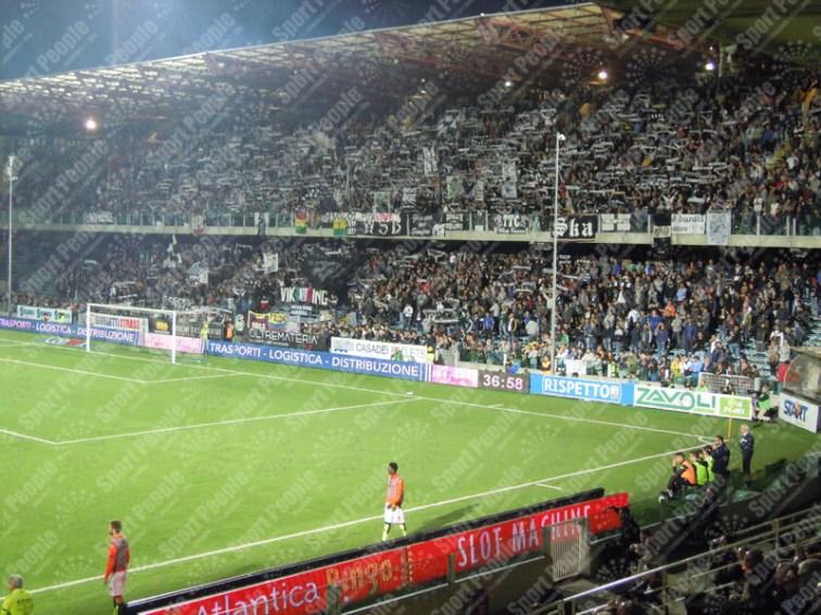 Cesena-Crotone-Serie-B-2015-16-20