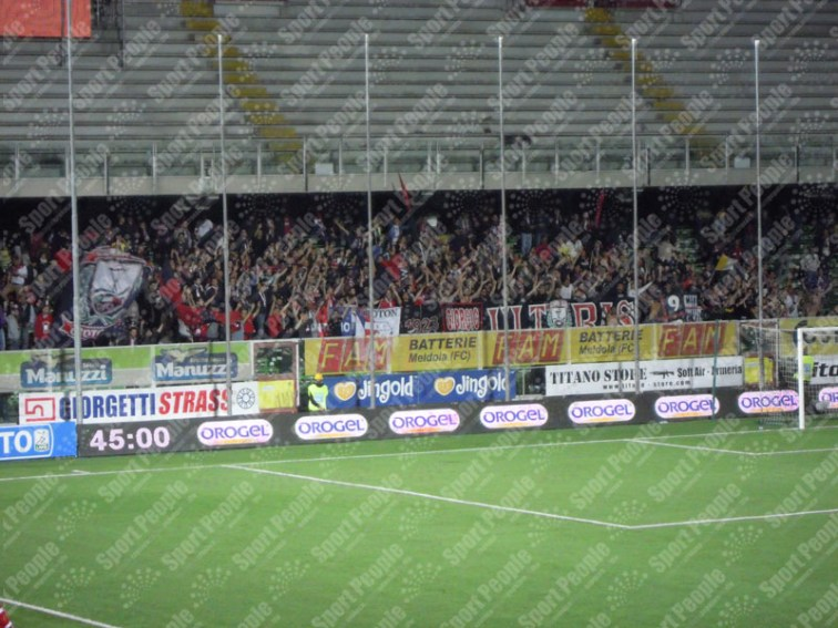Cesena-Crotone-Serie-B-2015-16-23