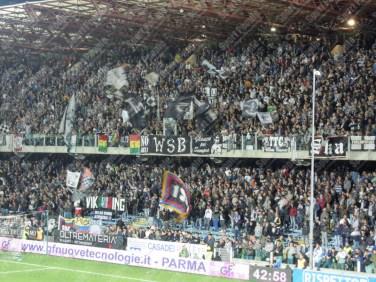 Cesena-Crotone-Serie-B-2015-16-35