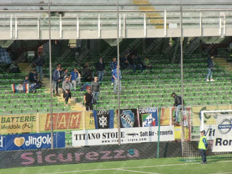 Cesena-Latina-Serie-B-2015-16-01