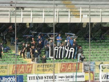 Cesena-Latina-Serie-B-2015-16-06