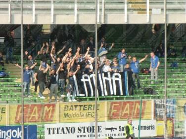 Cesena-Latina-Serie-B-2015-16-17