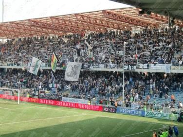 Cesena-Latina-Serie-B-2015-16-18