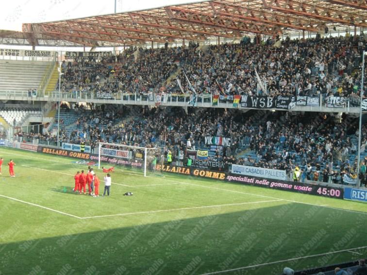 Cesena-Latina-Serie-B-2015-16-20