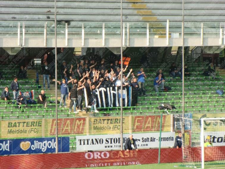 Cesena-Latina-Serie-B-2015-16-23